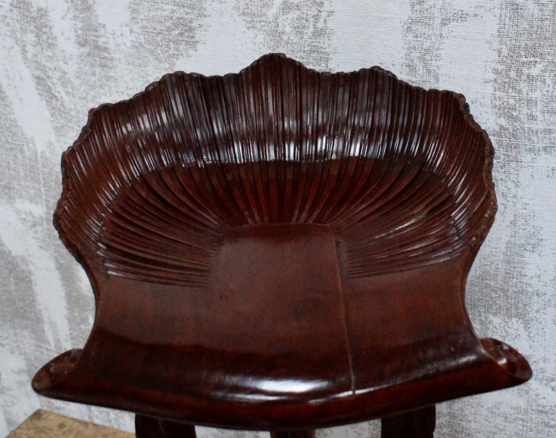 Antique Venetian Grotto Music Chair Stool, Circa 1-clubhouse-interiors-ltd--dsc9538-main-637072553753865714.jpeg