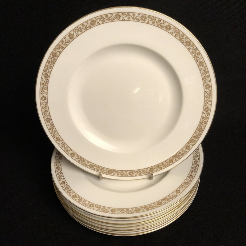 8 Royal Worcester Salad Plates-collier-antiques-img-5269-main-637485706918575171.jpg