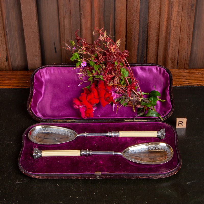 A Cased Set of Victorian Serving Spoons-collier-antiques-rj00523-1-main-637389700072738200.jpg