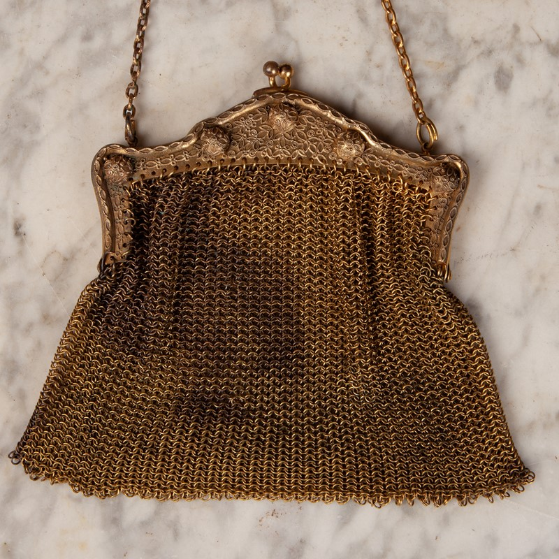 An Early 20th Century Gilt Mesh Purse-collier-antiques-rj00772-2-main-637401816242024332.jpg