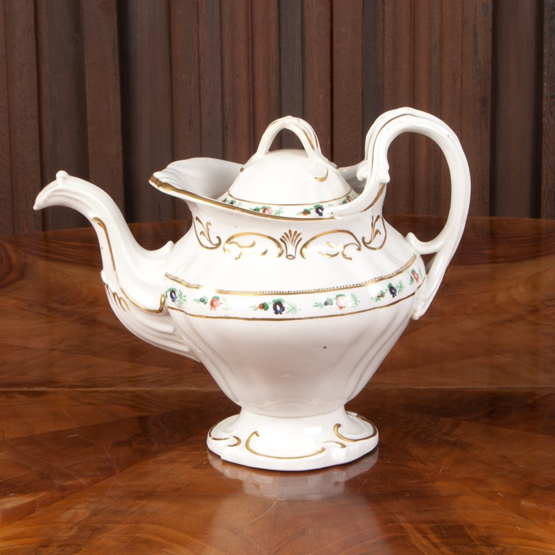 Early Victorian Tea Pot-collier-antiques-rj00912-2-main-637412207492972363.jpg