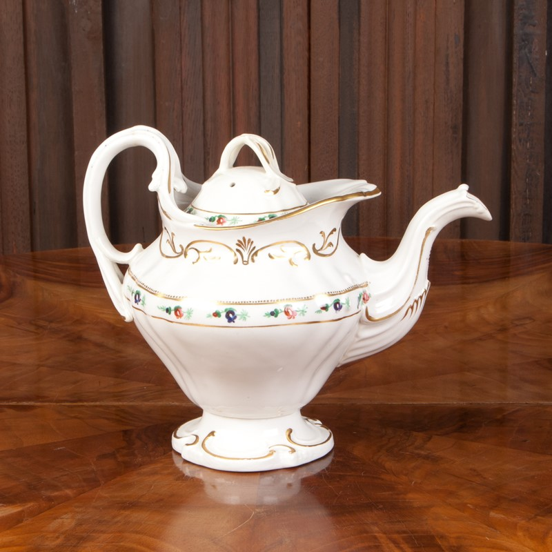 Early Victorian Tea Pot-collier-antiques-rj00912-4-main-637412207517190999.jpg