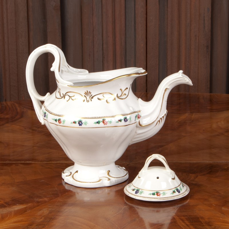 Early Victorian Tea Pot-collier-antiques-rj00912-6-main-637412207539534617.jpg