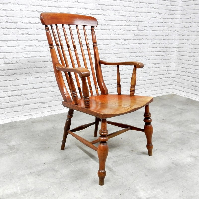 Large Antique Windsor Armchair-courtyard-antiques-7388b08c-9f8a-4b83-a138-8a80a1d8de14-1-201-a-main-637297617650321727.jpeg