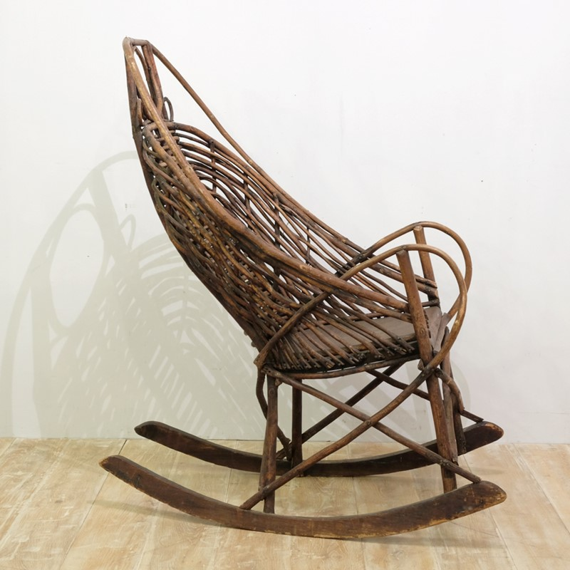 American Twig Rocking Chair-cunningham-white-s-american-twig-rocking-chair-2-main-636748716413994736.jpg