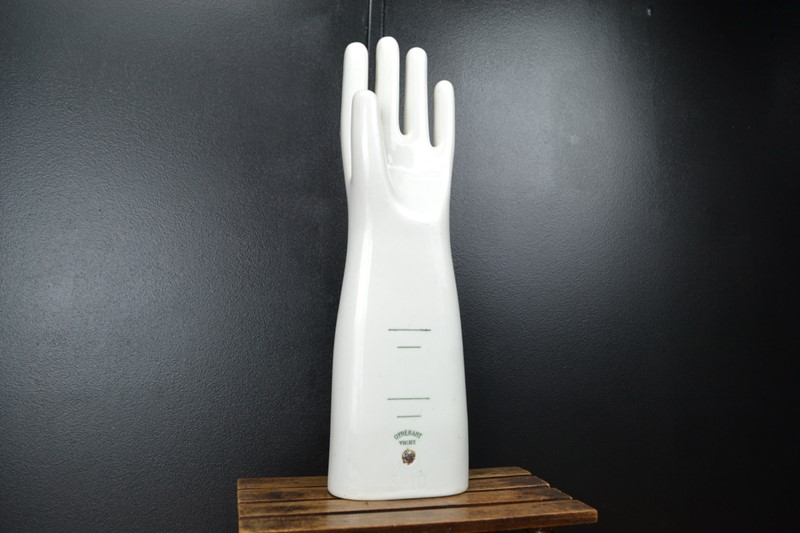 Large porcelain Oyhenart Vichy glove making form-curio-cartel-dsc-0838-main-637111495633319167.jpg