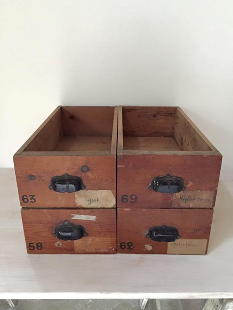 Antique Apothecary Drawers-decorative-antiques-uk-12573686_1041937805863459_3710205865789319646_n_main.jpg