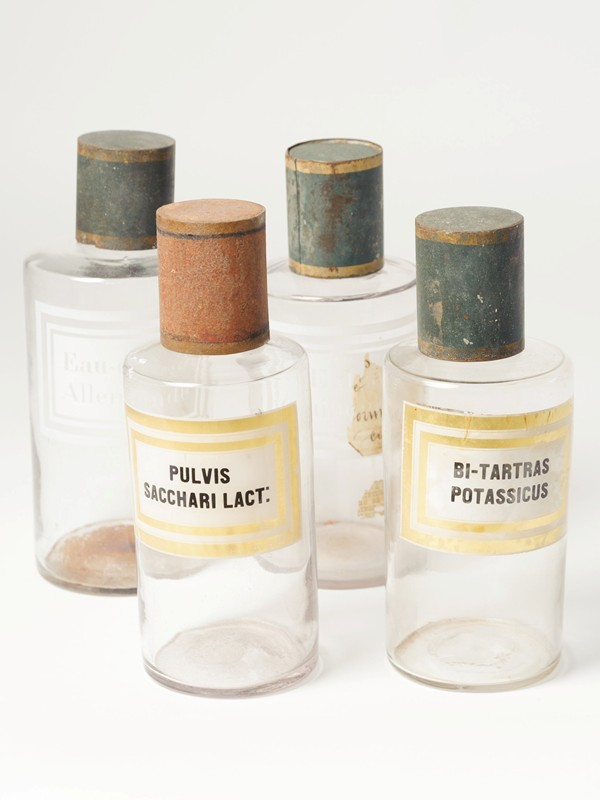 Beautiful vintage french apothecary bottles-decorative-antiques-uk-DAApril18-086-4x3-main-636602515593817693.jpg