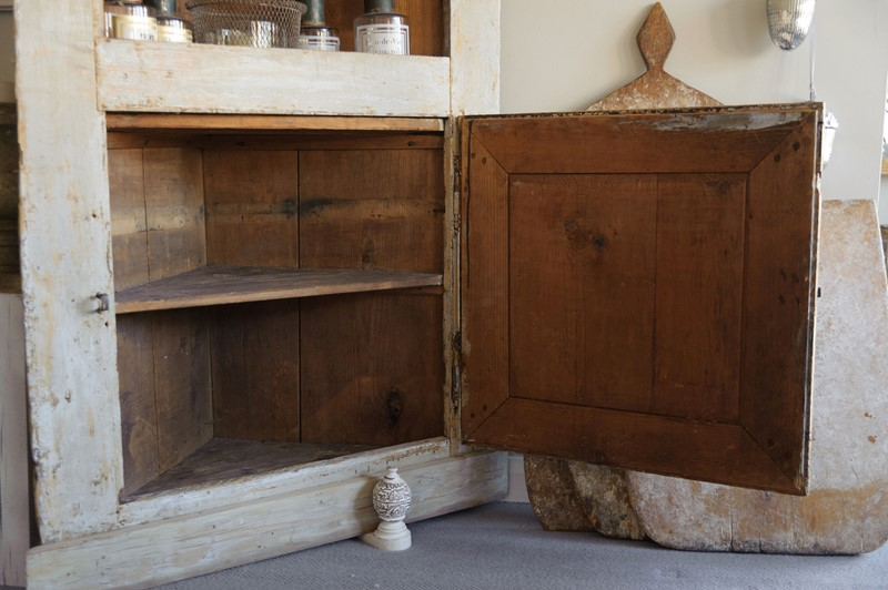Antique 19th century french corner cabinet-decorative-antiques-uk-DASept18-181-main-636746789790593194.jpg