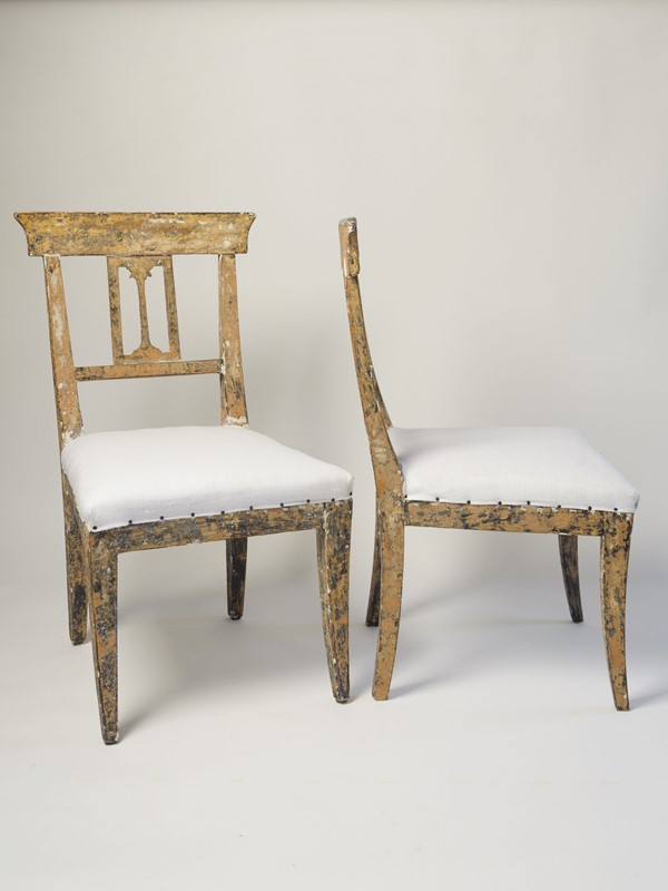 Antique swedish gustavian chairs-decorative-antiques-uk-DASept18-71-4x3-main-636746774941779658.jpg
