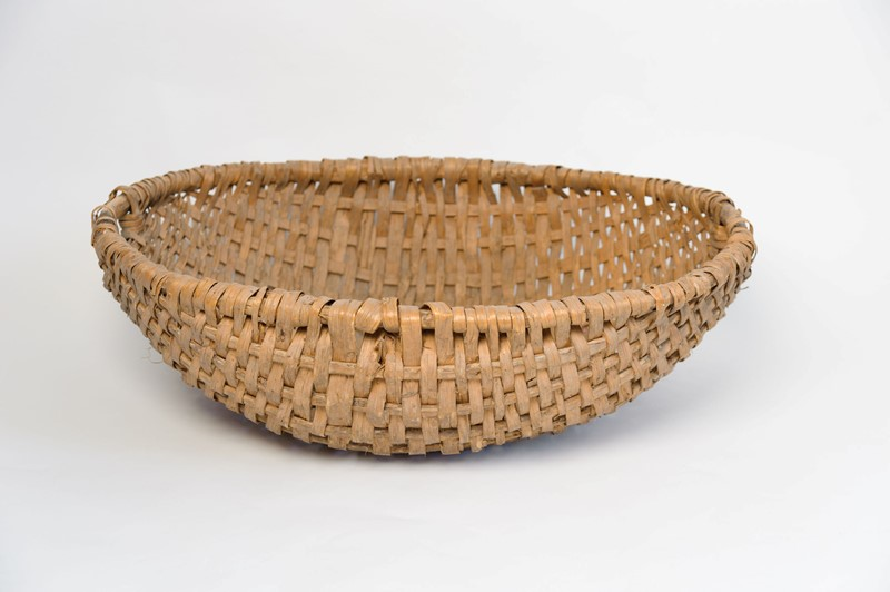 Antique swedish basket weave-decorative-antiques-uk-daapril19-120-main-636910046257844066.jpg