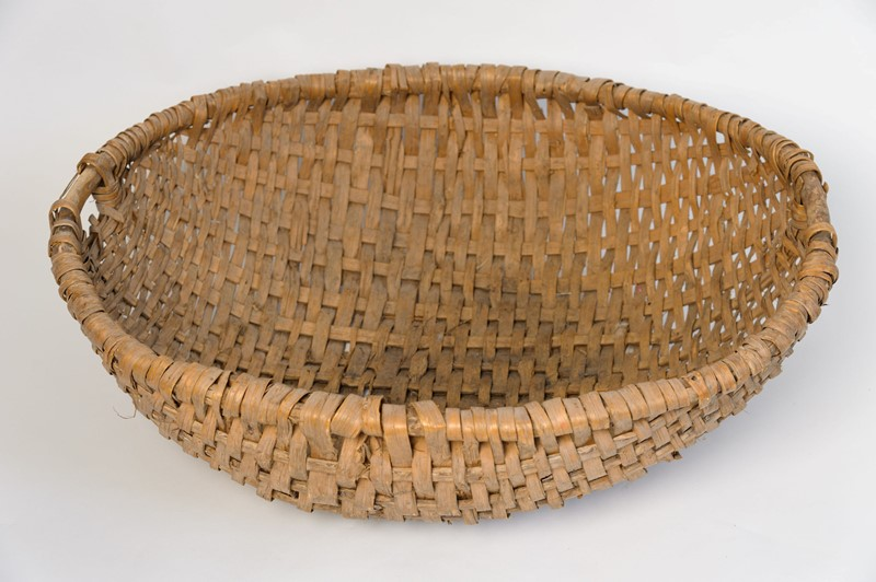 Antique swedish basket weave-decorative-antiques-uk-daapril19-124-main-636910046423467300.jpg