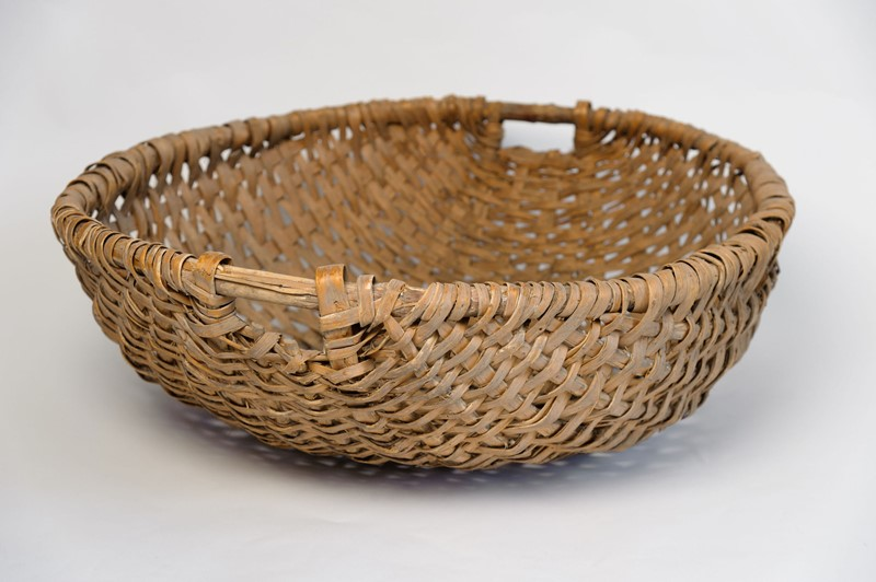 Antique swedish basket weave-decorative-antiques-uk-daapril19-125-main-636910046435498674.jpg