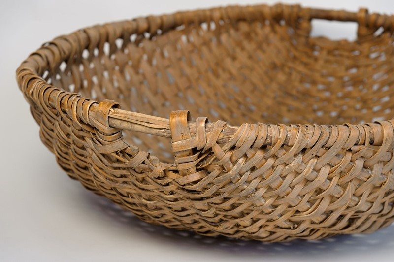 Antique swedish basket weave-decorative-antiques-uk-daapril19-127-main-636910046466904367.jpg