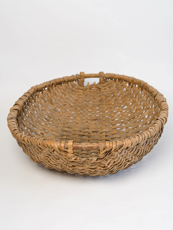 Antique swedish basket weave-decorative-antiques-uk-daapril19-128-main-636910046479873094.jpg