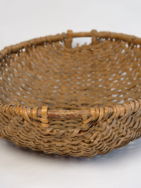 Antique swedish basket weave-decorative-antiques-uk-daapril19-129-main-636910046497217121.jpg