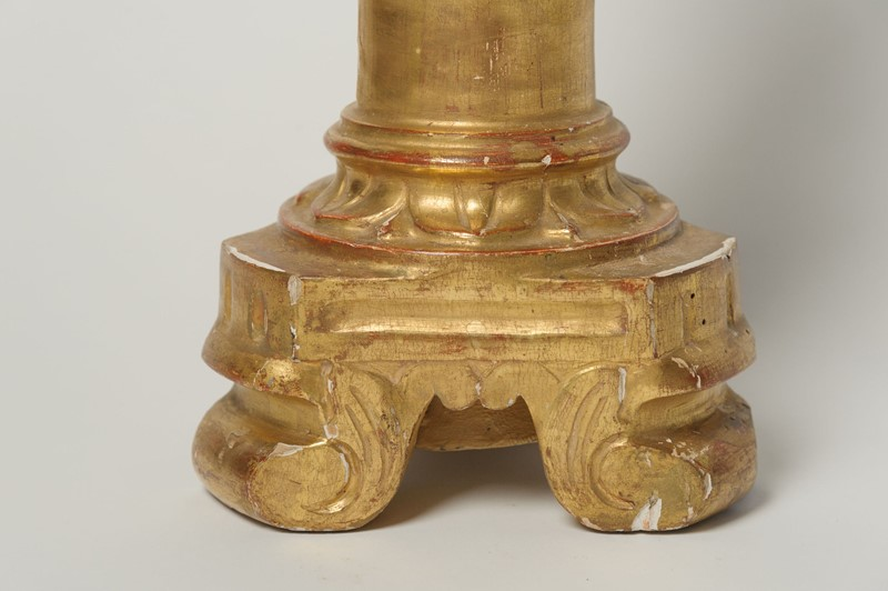 Antique 19th c french gilt pricket candlestick-decorative-antiques-uk-dajan19-28-main-636834177102383601.jpg