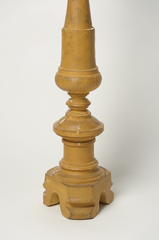 Antique 19th c french gilt pricket candlestick-decorative-antiques-uk-dajan19-33-main-636834177153008070.jpg