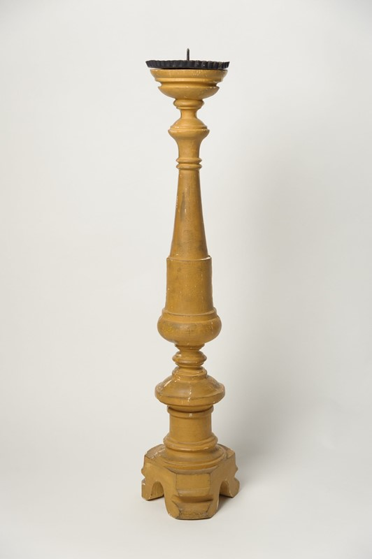 Antique 19th c french gilt pricket candlestick-decorative-antiques-uk-dajan19-35-main-636834177184570683.jpg