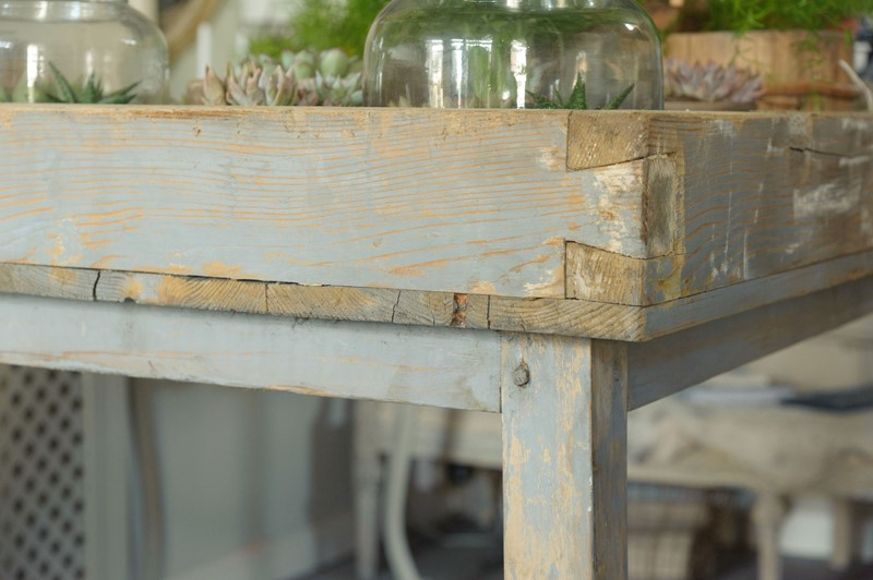 Antique French Potting Bench Table original paint-decorative-antiques-uk-danov2019-252-main-637087230629870219.jpg
