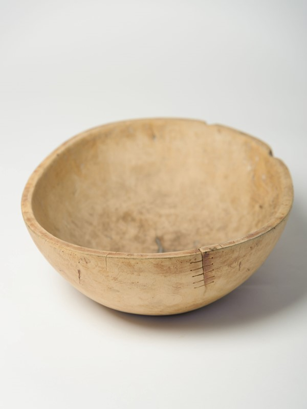 Antique Swedish Root Bowl with inscription-decorative-antiques-uk-daoct19-207-4x3-main-637068250764046522.jpg