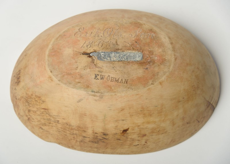 Antique Swedish Root Bowl with inscription-decorative-antiques-uk-daoct19-211-main-637068250819202217.jpg
