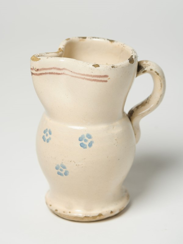 Antique Pugliese Pitcher (small size)-decorative-antiques-uk-daoct19-76-4x3-main-637068280504455160.jpg