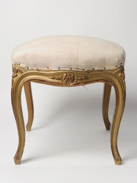 Antique 19th Century French Louis XVI Stools-decorative-antiques-uk-stool59_main_636285421572411444.jpg