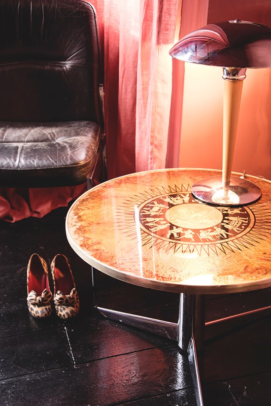 Mid Century Coffee Table-dig-haushizzle-bronzetable3-main-636917124598859654.jpg
