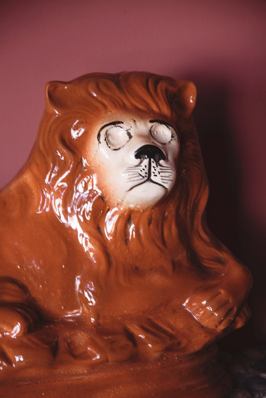 a pair of ceramic lions-dig-haushizzle-doubleleonard3-main-636879153123692883.jpg