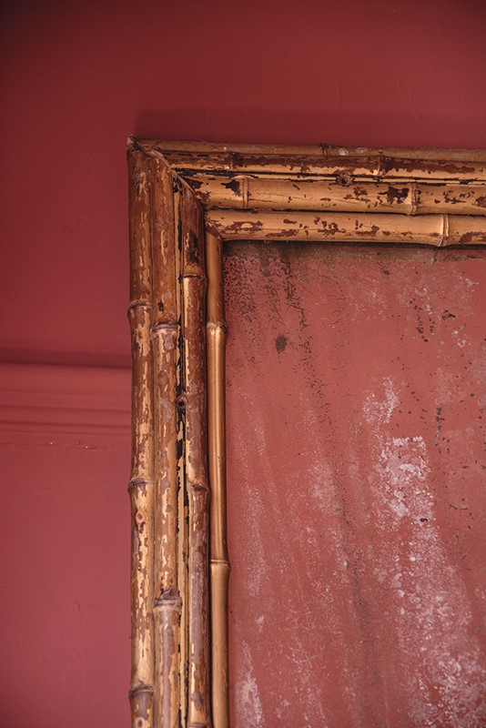 Antique Bamboo Framed Mirror-dig-haushizzle-giltbambooantiqueframemirror-main-636923225442555307.jpg