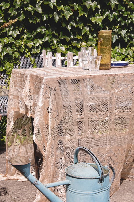Gold Lace Tablecloth #2-dig-haushizzle-goldenboho-main-636985524275137954.jpg