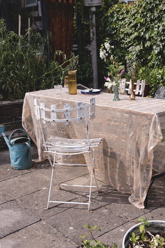 Gold Lace Tablecloth #2-dig-haushizzle-goldlacetableclothsimple-main-636985524999665439.jpg