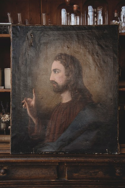 19th century painting of Christ-dig-haushizzle-jc2_main_636421270993970497.jpg