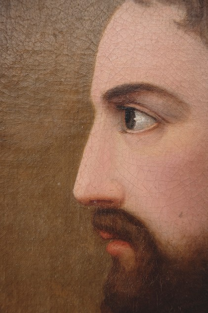 19th century painting of Christ-dig-haushizzle-jc6_main_636421271895384721.jpg