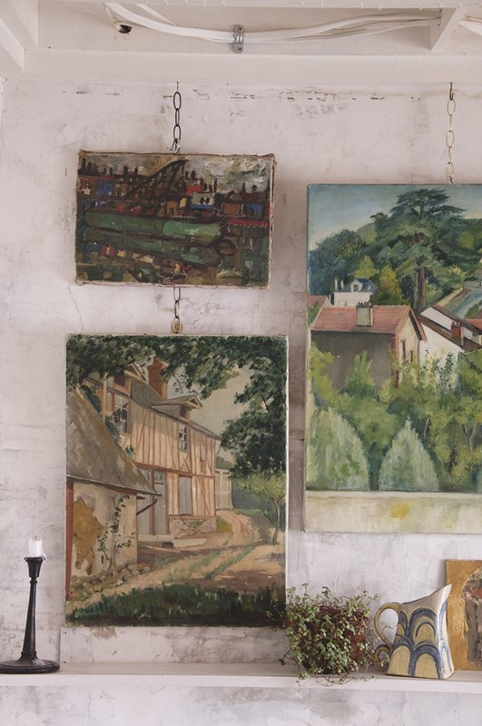 Vintage farmhouse painting on canvas-dig-haushizzle-thumbnail-counrtrycottagevintagepaintingoncanvas-main-637066733076614579.jpg