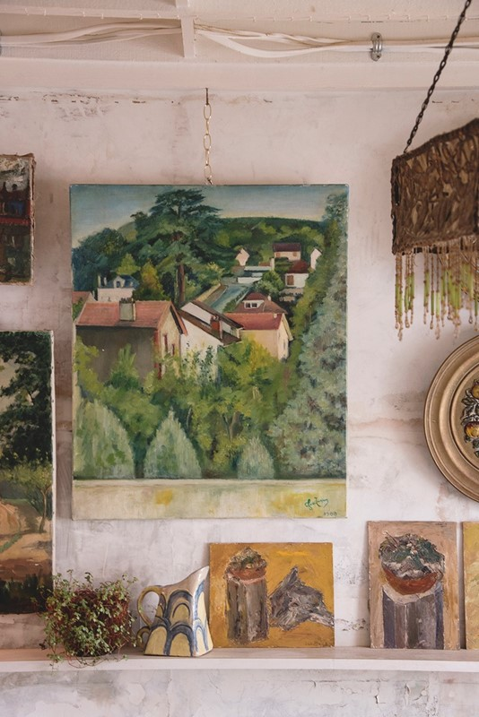 Vintage painting - french countryside-dig-haushizzle-thumbnail-homevintagepaintings-main-637066734221139145.jpg