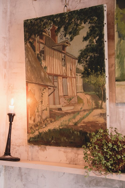Vintage farmhouse painting on canvas-dig-haushizzle-thumbnail-vintagefarmhousepainting-main-637066733269582277.jpg
