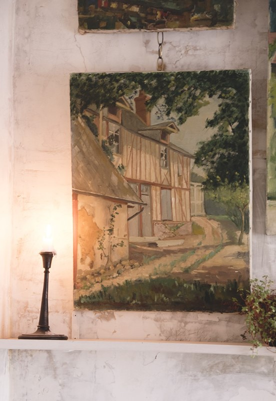 Vintage farmhouse painting on canvas-dig-haushizzle-thumbnail-vintagefarmhousepaintingoncanvas-main-637066733318175836.jpg