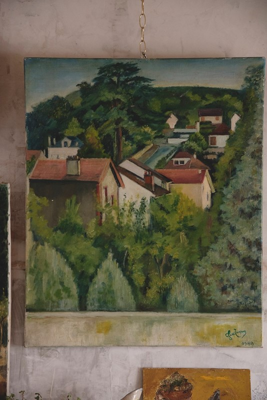 Vintage painting - french countryside-dig-haushizzle-thumbnail-vintageroodpaintings-main-637066734796292128.jpg