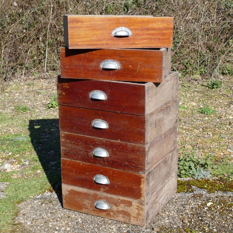 7 Mahogony 1930's Drawers-eco-editions-drawer-1-main-637235994298938997.jpg