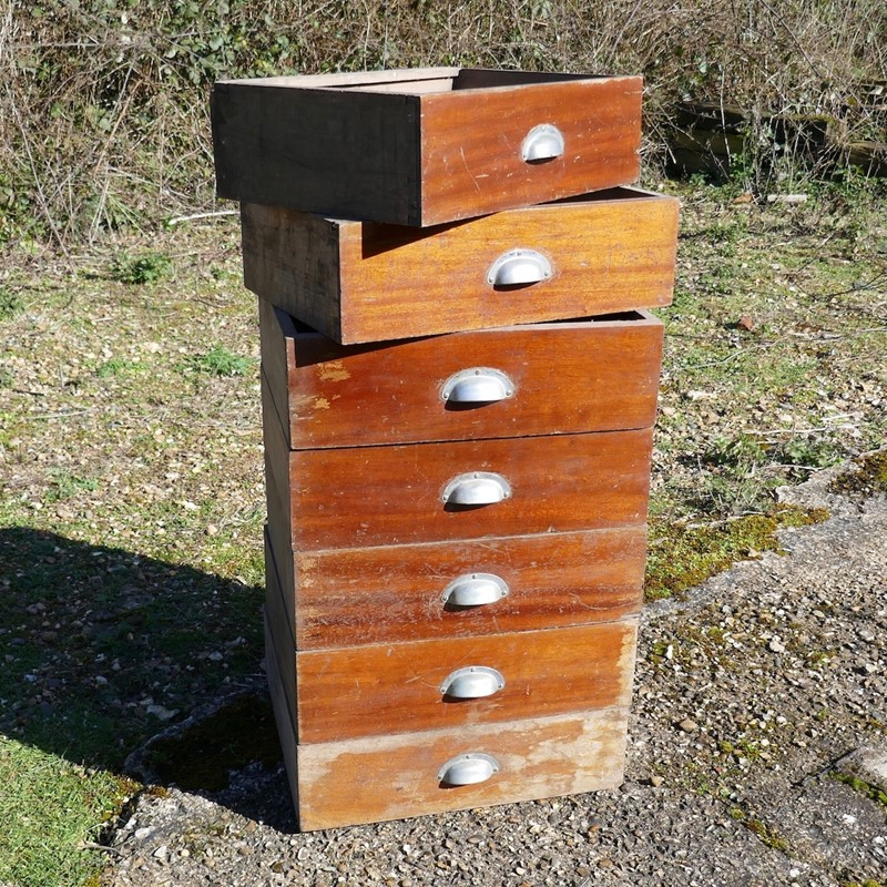 7 Mahogony 1930's Drawers-eco-editions-drawer-2-main-637235994418469615.jpg