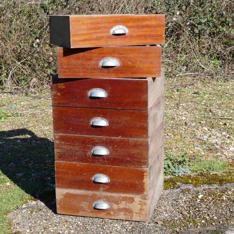 7 Mahogony 1930's Drawers-eco-editions-drawer-7-main-637235994982769128.jpg