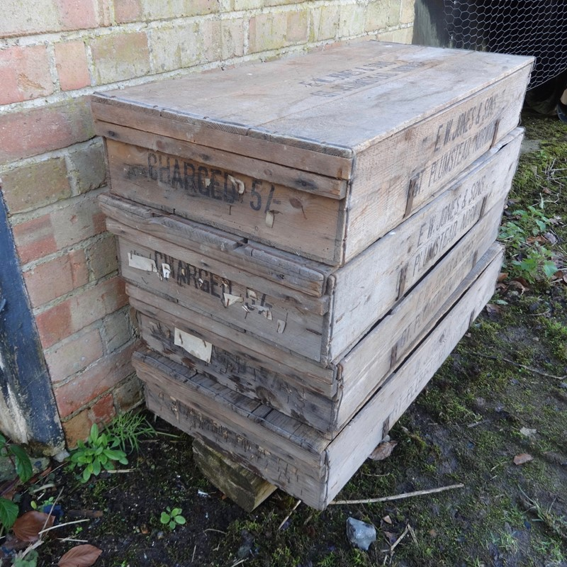 4 Flower Market Delivery Crates -eco-editions-dsc02459-main-637248139744928582.jpg