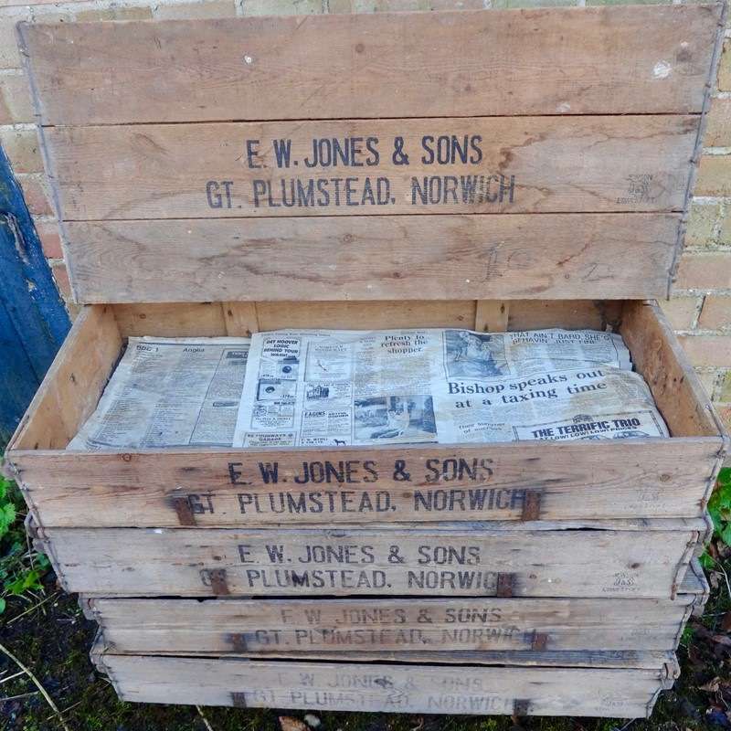 4 Flower Market Delivery Crates -eco-editions-dsc02461-main-637248139042100601.jpg