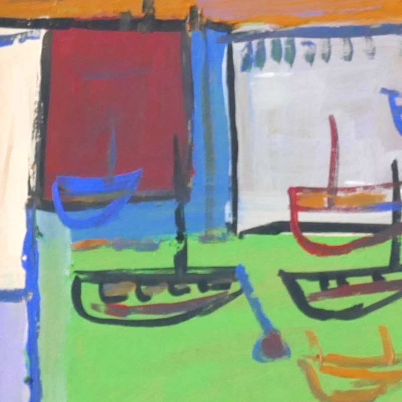 Boats on Estuary Bank Newlyn School-eco-editions-estuary-4-main-637261088652957107.jpg