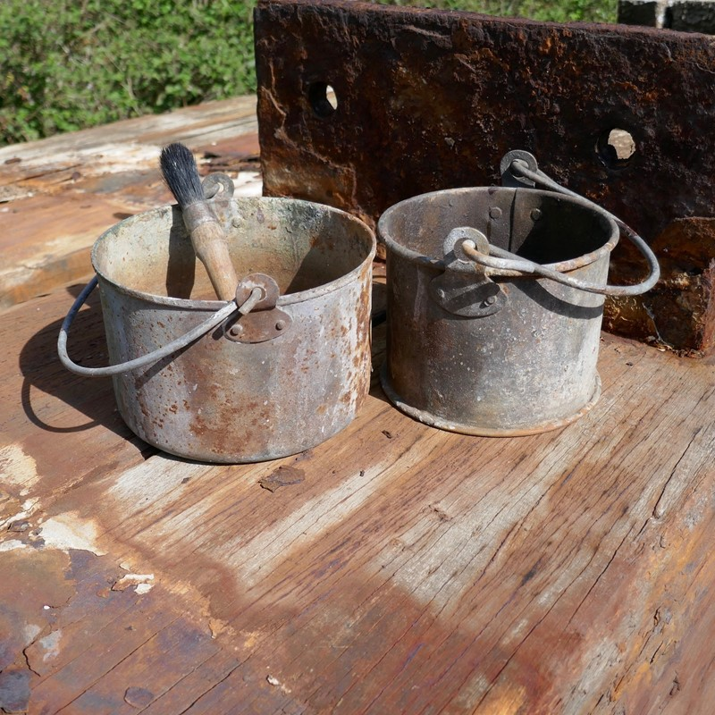 Pair of Galvanised Paint Kettles-eco-editions-paint-7-main-637242960410844232.jpg
