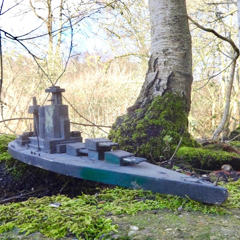 Folk Art POW Scratch Built Battleship-eco-editions-pow-art-1-main-637242079960308565.jpg