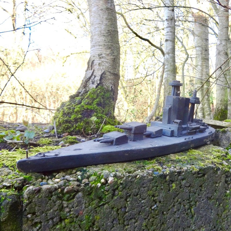 Folk Art POW Scratch Built Battleship-eco-editions-pow-art-7-main-637242080868434292.jpg