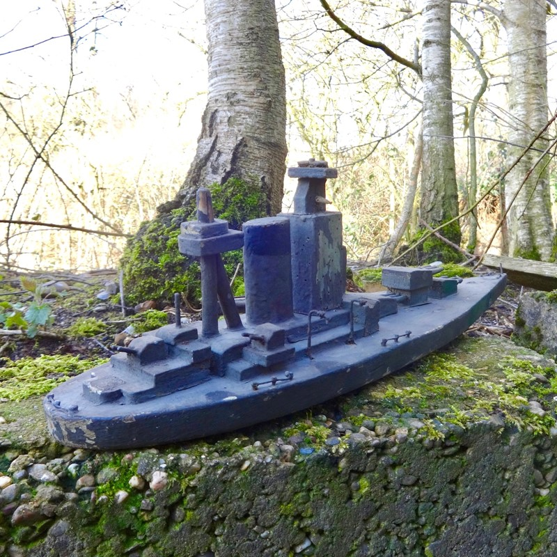 Folk Art POW Scratch Built Battleship-eco-editions-pow-art-8-main-637242080963750987.jpg